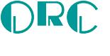 ORC Exklusiv GmbH
