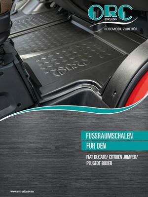 orc_flyer_fussraumschalen