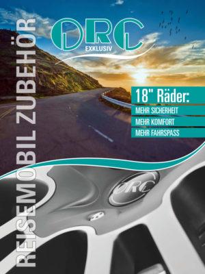 ORC_Prospekt_2020_Titel