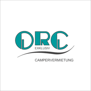 ORC Campervermietung