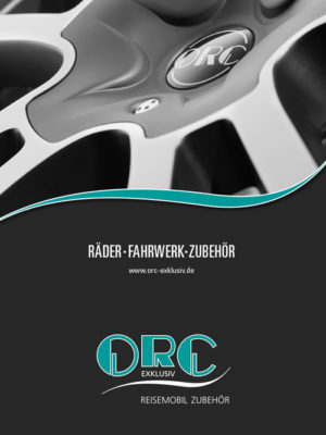 ORC_prospekt_2021_titel